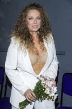 Wyszło ile waży Joanna Liszowska. Internauci nie kryją zdziwienia