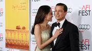 Wyszło na jaw, w jaki sposób Angelina Jolie uwiodła Brada Pitta!