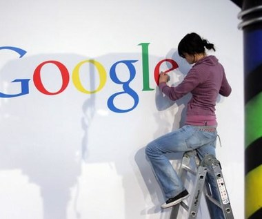 Wyszukiwanie społecznościowe - nowa funkcja Google