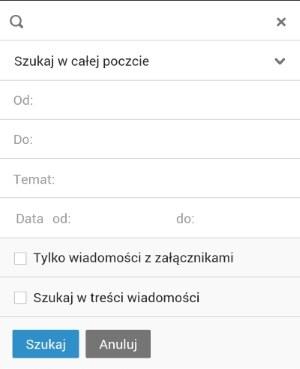 wyszukiwarka /INTERIA.PL