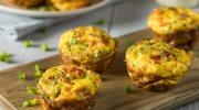 Wytrawne muffiny na trzy sposoby