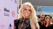 Wytwórnia Britney Spears nazwała gwiazdę wariatką