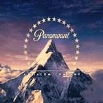 Wytwórnia Paramount wchodzi na rynek gier