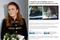 Wywiad dla Polsat News robi na świecie furorę! Sarah Ferguson w rozmowie z Agnieszką Laskowską wyznała prawdę, o swoim małżeństwie