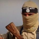 Wywiad: Około 500 dżihadystów mieszka obecnie w Holandii