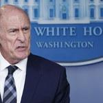 Wywiad USA ostrzega przed ingerencją Rosji w wyborach do Kongresu