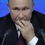 Wywiad USA potwierdza: Obce mocarstwa próbowały wpłynąć na niedawne wybory do Kongresu