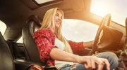 Wywiad z trenerami i coachami biznesu: Jak radzić sobie za kierownicą?