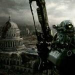Wywiad z twórcą Fallout New Vegas