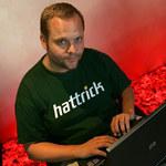 Wywiad z twórcą Hattricka