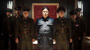"""""""Wywiad ze Słońcem Narodu"""" dotrze do Korei Północnej na balonach"""