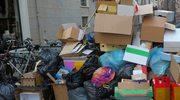 Wywóz śmieci z Niemiec do Polski. Nielegalnie