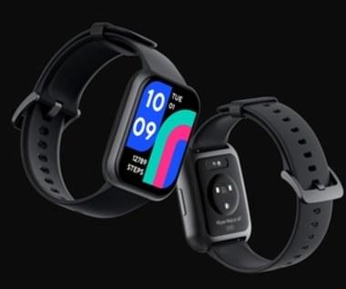 Wyze Watch – smartwatch za 19 dolarów