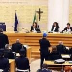 Wyznaczono datę procesu trzech nieletnich sprawców napaści na Polaków w Rimini