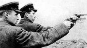 Wyznania egzekutora z NKWD. Zabił setki ludzi i się tym szczycił