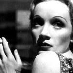Wyznania Marleny Dietrich