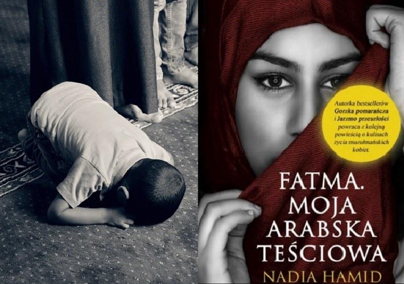 Wyznania Nadii są szokujace! /Facebook /Pixabay.com