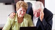 Wyższa emerytura: Kto ma szansę?