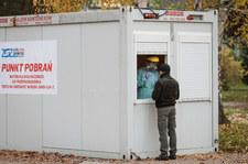 Wyższa kara za zarażenie koronawirusem? Projekt ministerstwa