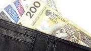Wyższa płaca minimalna? Przedsiębiorcom to nie na rękę