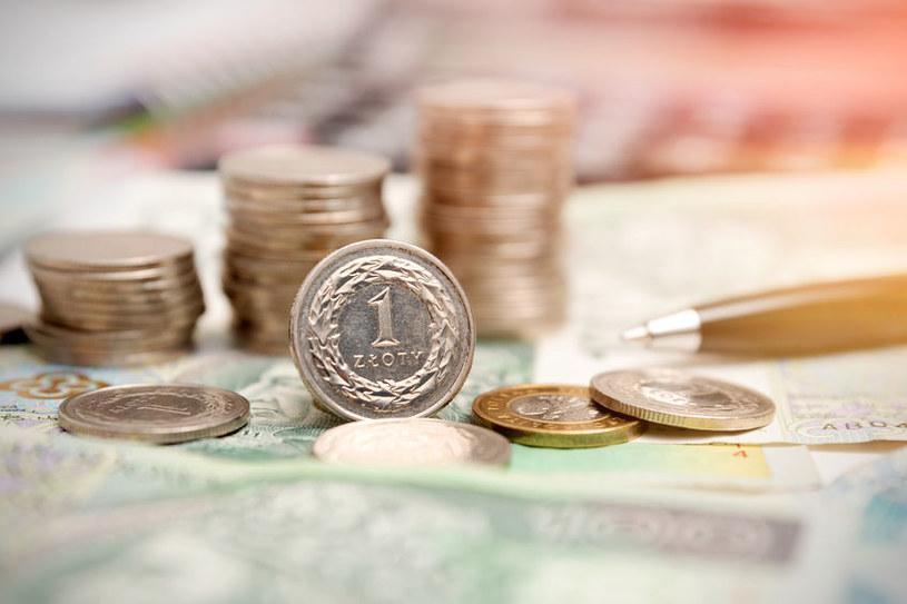 Wyższa waloryzacja emerytur? Rząd we wtorek podejmie decyzję /123RF/PICSEL