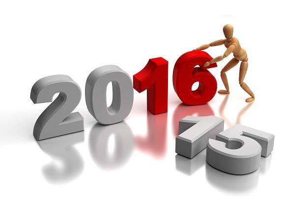 Wyższe kary za brak polisy OC w 2016 roku! /©123RF/PICSEL