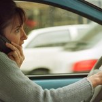 Wyższe kary za jazdę z komórką