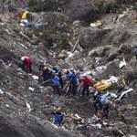 Wyższe odszkodowania dla rodzin ofiar katastrofy airbusa?