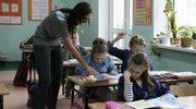 Wyższe pensje dla nauczycieli!