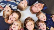 Wyższe zasiłki i ulgi dla rodziny dużej i... dla małej