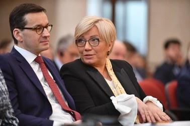 Wyższość prawa unijnego nad krajowym. Od wyroku TK będzie zależało wiele kwestii