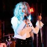 Wyzwała Lady GaGę na wokalny pojedynek