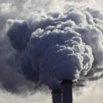 Wyzwania klimatyczne: pilna robota