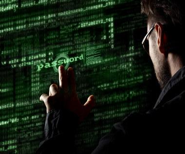 Wyzwania polskiej cyberobrony