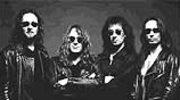 Wzbogacone reedycje Gamma Ray