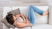 Wzdęcia, ból, odbijanie: Te sygnały świadczą o zaburzeniach trawienia