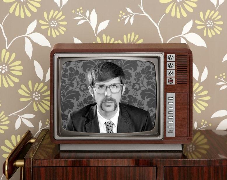 Względy ekonomiczne powstrzymują niektórych Brytyjczyków przed korzystaniem z telewizji kolorowej /123RF/PICSEL