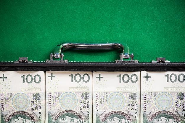 Wziąłeś kredyt? Ważny wyrok Trybunału Sprawiedliwości UE /©123RF/PICSEL