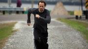 Wzloty i upadki Nicolasa Cage'a