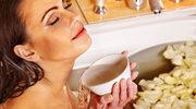 Wzmacniające kąpiele ziołowe