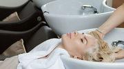 Wzmacniające kuracje dla suchych i kruszących się włosów
