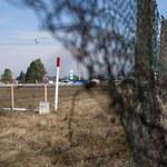 Wzmocnione kontrole przy granicach Austrii. Mają zapobiec nielegalnej migracji