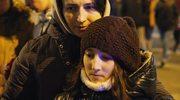 Wzmocnione środki bezpieczeństwa w Petersburgu. Wzrosła liczba ofiar śmiertelnych