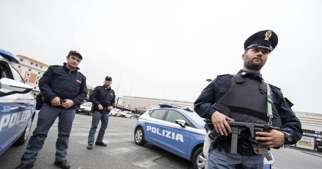 Wzmożone kontrole po atakach w Brukseli