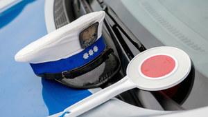 Wzmożone patrole drogówki w okresie świątecznym