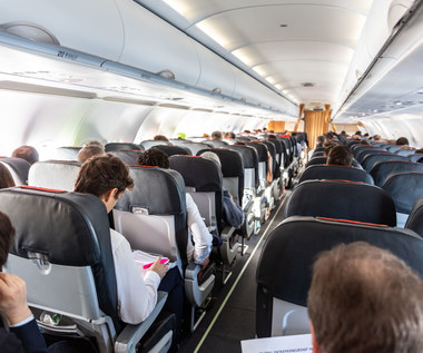 Wznowienie lotów to połowa szczęścia linii lotniczych