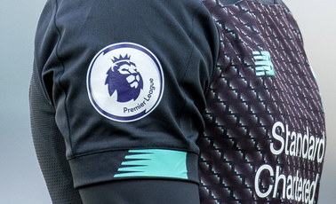 Wznowienie Premier League opóźnione. Liga przekaże 20 mln dla służby zdrowia