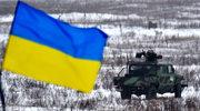 Wznowienie walk na Ukrainie. W co gra Putin?