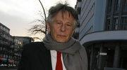 Wznowiono sprawę gwałtu i procesu Polańskiego