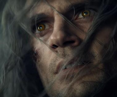 Wznowiono zdjęcia na planie serialu Wiedźmin